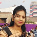 Mamta Choudhary