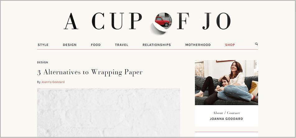 acupofjo.com