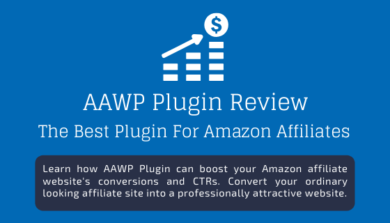AAWP Plugin Review